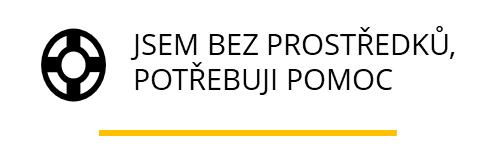 potrebuji_pomoc_0.png (500×150)