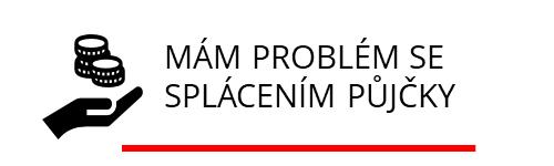 splaceni_pujcky_0.png (500×150)