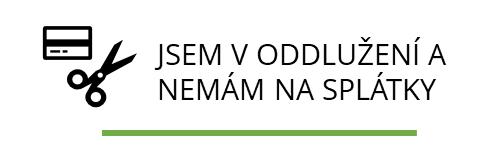 splatky_v_oddluzeni_0.png (500×150)